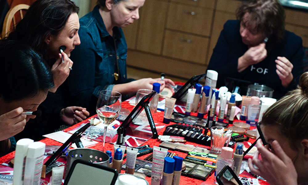 Undorító dolgot találtak több kozmetikumban, a minisztérium teszteltette a szépségápolási cikkeket