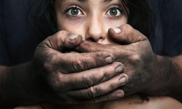 Megvan az ítélet: ennyit kaptak a mohácsi horrorszülők, akik szolgasorsban tartották nevelt gyerekeiket