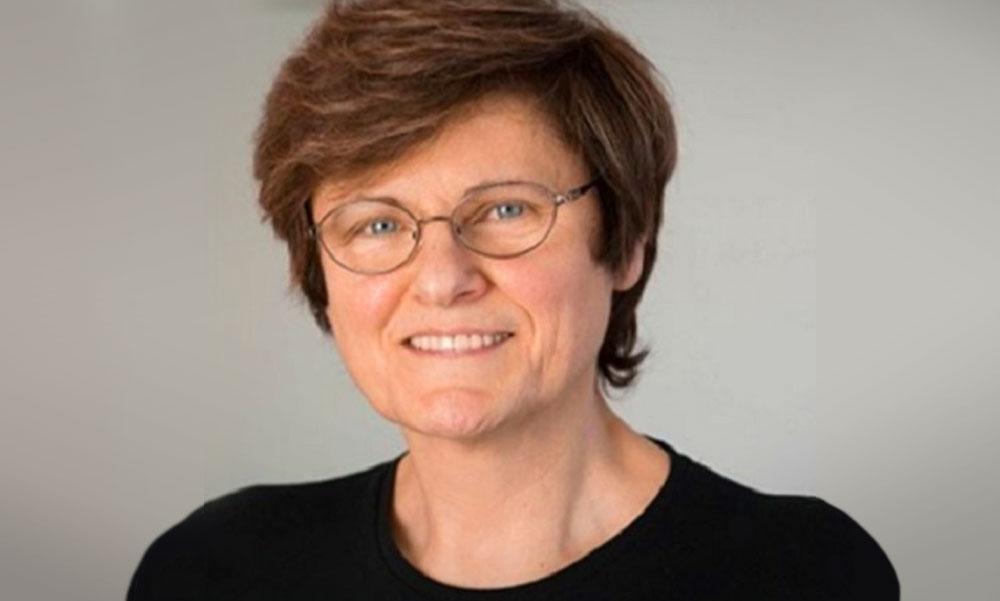 Karikó Katalin elárulta, mire költené a Nobel-díjjal járó pénzjutalmat