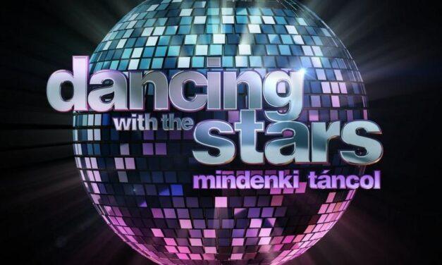 Megvan a Dancing with the Stars győztese! – Ők Magyarország legjobb táncospárja, egy elképesztő bejelentéssel ért véget a műsor