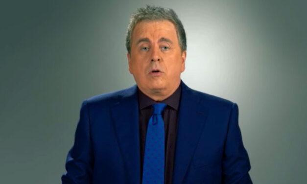 Breaking: a koronavírus tesz keresztbe Friderikusz új műsorának: ezt közölte az RTL