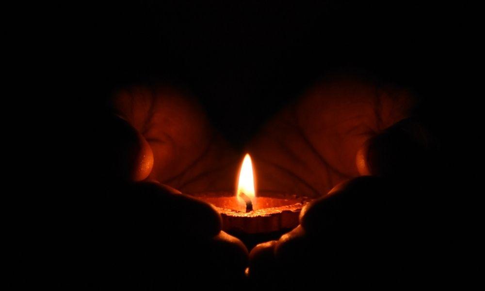 Gyász: elhunyt a Mazsola és Tádé bábfiguráinak megalkotója, Bródy Vera