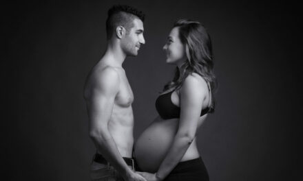 Hogyan befolyásolja a terhesség a nemi életet? – tények és tévhitek