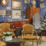 Porcelán, régiség, festmény, óra és antik bútor felvásárlás az ország egész területén