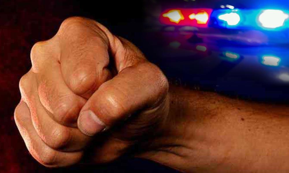 Brutális támadás Bács-Kiskunban: Ezért verte ájultra egy ismerősét ez a férfi kocsmában