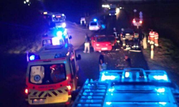 Halálra gázoltak egy 20 éves gyalogost az M1-esen, elítélték a az M0-áson büntetőfékező autóst