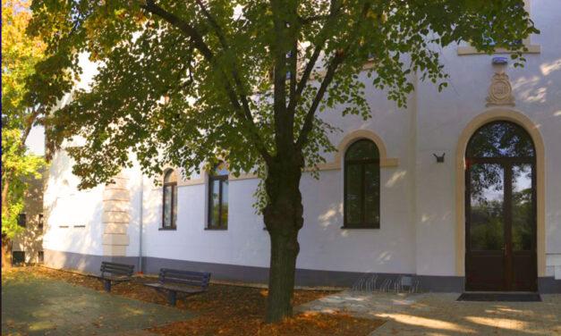 Meghalt a dunakeszi katolikus iskola egyik tanára, a pedagógus koronavírus-fertőzött volt