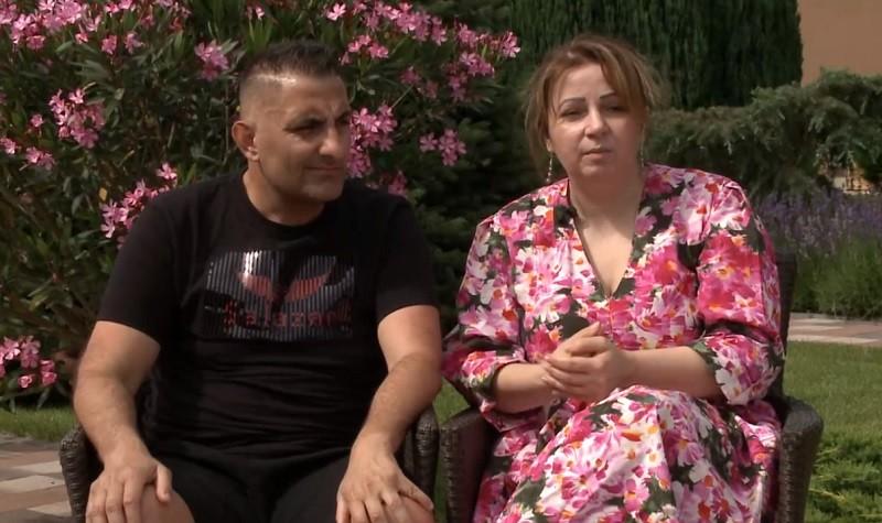 Gyászol a Gáspár család: koronavírusban hunyt el egy barátjuk