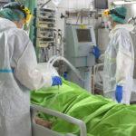 Egyre magasabb számok: megint 6 ezer felett az új fertőzöttek száma itthon, 152-en haltak bele a koronavírusba