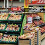 Mutatunk, mindent, amit a vásárlási idősávról tudni kell, ekkortól lép hatályba
