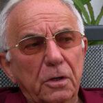 """Vitray Tamás az autóbelesete után után újra vezet: """"Azt nem mondanám, hogy semmim se fáj"""" – állítja a 88 éves nyugdíjas tévés"""