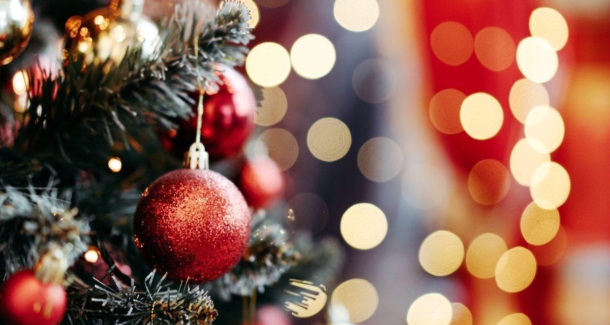 """""""Ez sem egy elveszett karácsony"""" – Itt vannak a pszichológus tanácsai az idei ünnephez"""