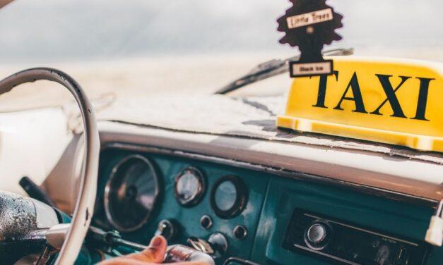 Élete végéig rácsok mögött marad a taxisra támadó elkövető – Kegyetlenül összeszúrkálta áldozatát, csak a szerencsének köszönhetően élte túl a támadást a sofőr