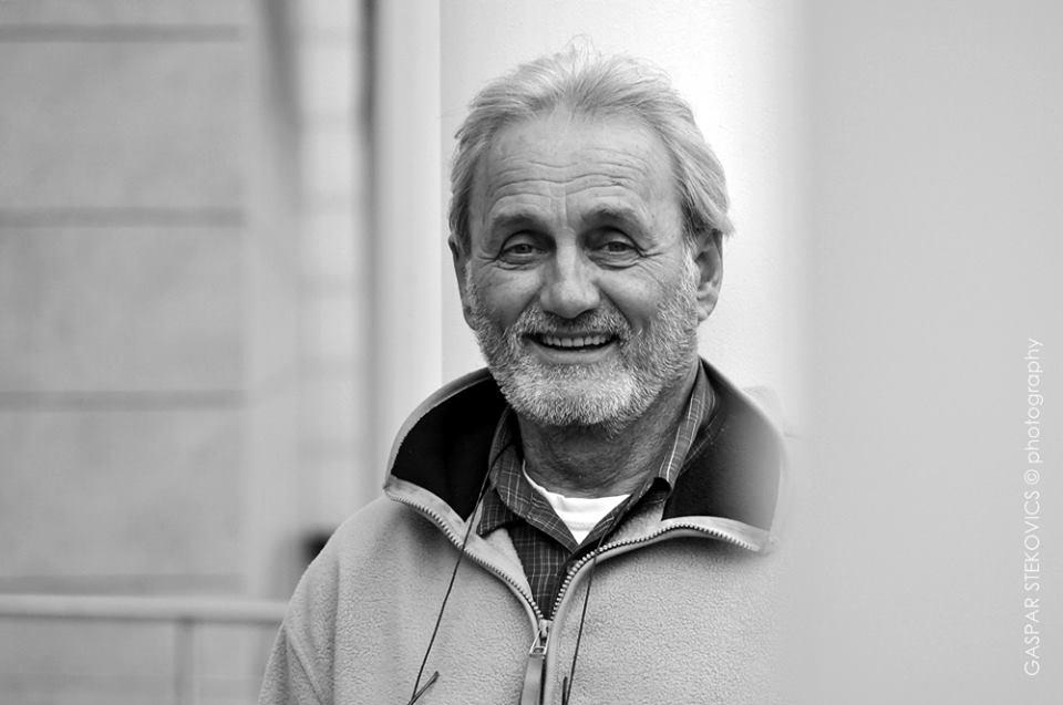 Két hétig küzdött a coviddal: Végre felépült a koronavírusból Trokán Péter – Így mondott köszönetet az orvosoknak