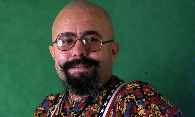 Gyász: meghalt Bergendy István, koronavírusos volt