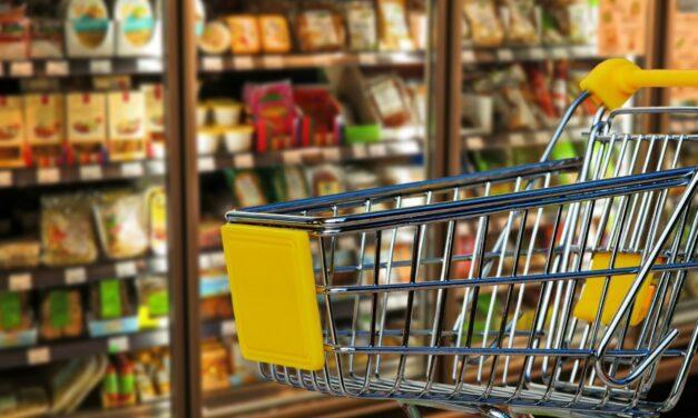 Itt a bejelentés a vásárlási idősávról – Ilyen hatással van mindez december 24-re