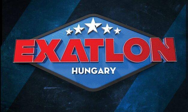 Kerekesszékbe került az Exatlon Hungary egyik versenyzője, eközben Szabó Franciska elárulta tudja-e folytatni a versenyt – fotó, videó