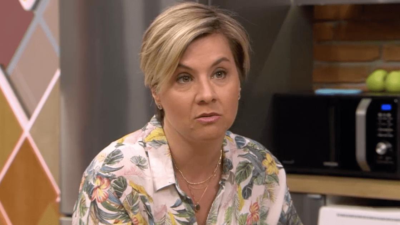 Kiderült: ismerős arc kerül Ábel Anita helyére a népszerű tévéműsorban