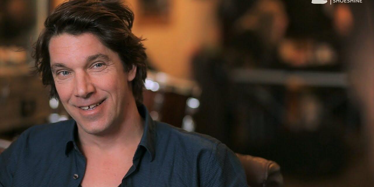 Megszólalt a Quimby billentyűse: ilyen állapotban van most az alkoholproblémái miatt visszavonult Kiss Tibi