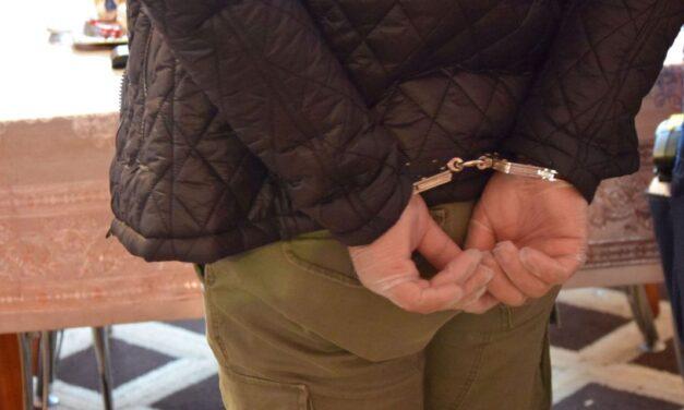 Letartóztatták a pásztói lányfuttatókat, ez várhat most rájuk
