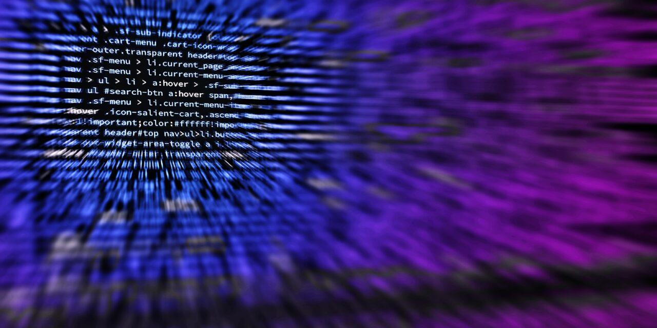 Az otthoni munkavégzőket támadják a kiberbűnözők