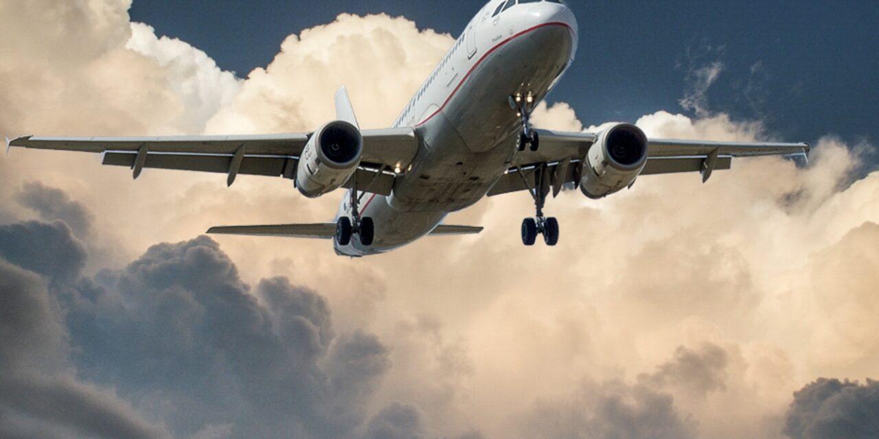 Bizakodóak az emberek: egyre több jegyet ad el a Lufthansa a 2021 nyári járataira