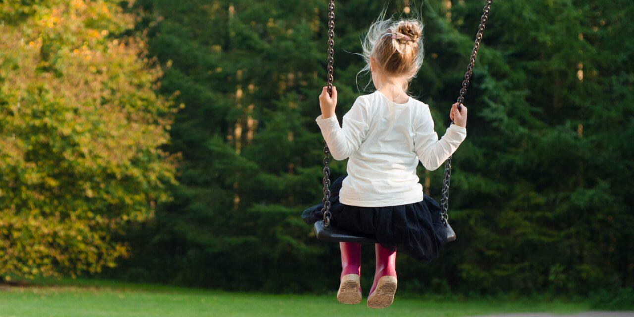 Rossz hír: a  koronavírus nem teljesen ártalmatlan a gyerekekre
