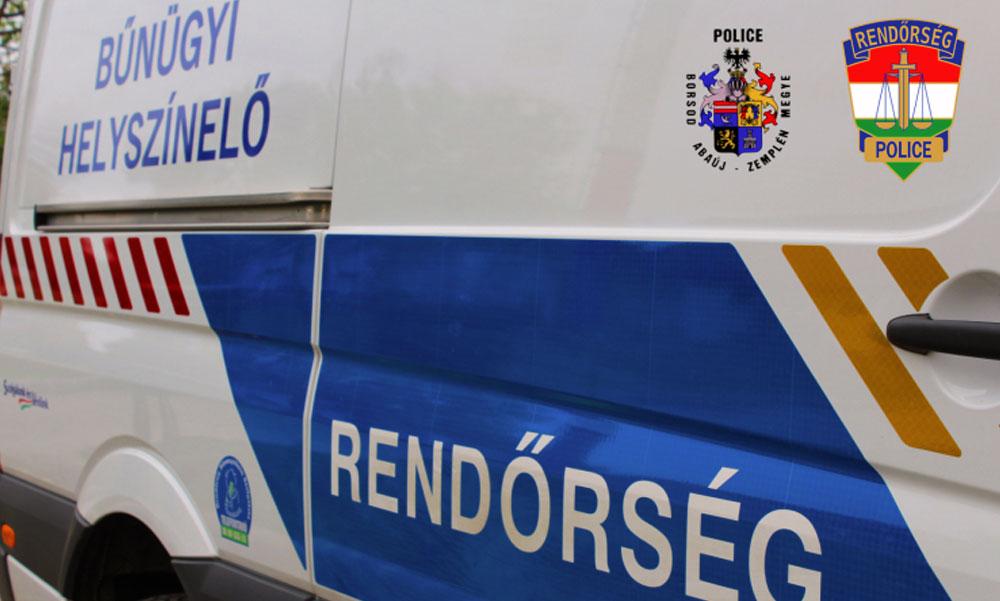 """""""A rokonságot nagyon megindította, hogy az egész ország megmozdult"""" – megszólalt az Újpesten megkéselt rendőr édesanyja"""