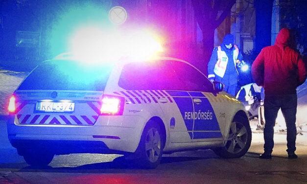 2 milliót fizet a rendőrség annak, aki tudja ki öntött olajat Szigetszentmiklósnál a Dunába, közben elkészültek a főbb mentesítési munkákkal