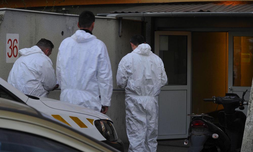 Nem kell börtönbe mennie annak a nőnek, aki a fürdőkádban végzett egyéves kislányával: P.Orsolyát kényszergyógykezelésre ítélte a bíróság