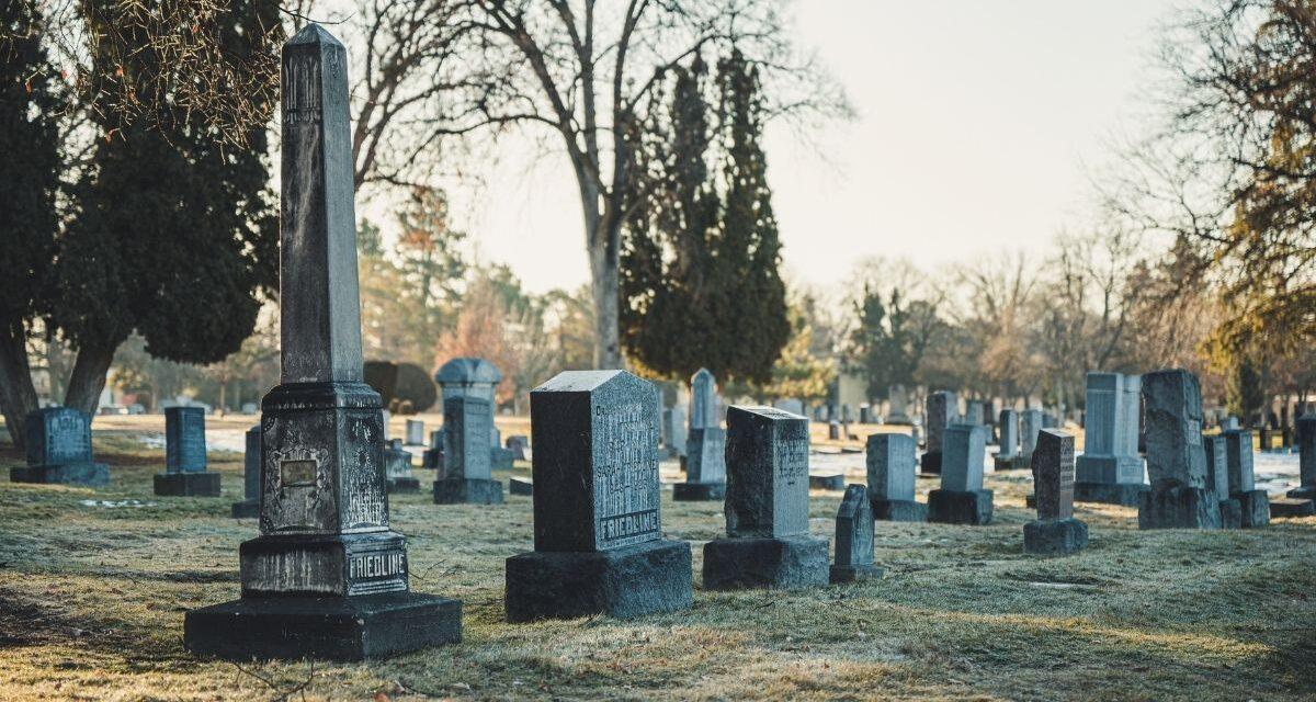 Döbbenetes: kegyeletsértő módon tárolják az elhunytakat a szentendrei halottasházban (18+)