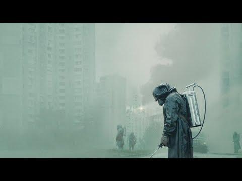 Csernobilt túlélte, most koronavírusban meghalt a tábornok