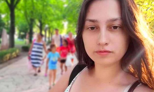 """""""Női ruhadarabokról mutattak nekem fényképeket. Azonnal felismertem őket, a lányom ruhái voltak azok"""" – őrizetbe vették a 16 napja eltűnt kétgyermekes Marianna volt párját"""