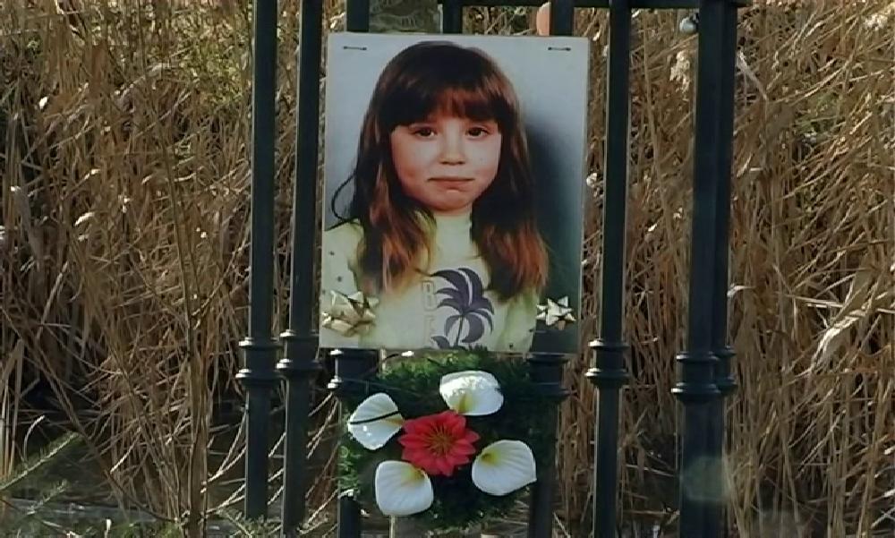 """""""A blúzát és a zokniját találták meg a sértetlen csontváza mellett"""": 23 éve tűnt el Szathmáry Nikolett, de halála máig rejtély maradt"""