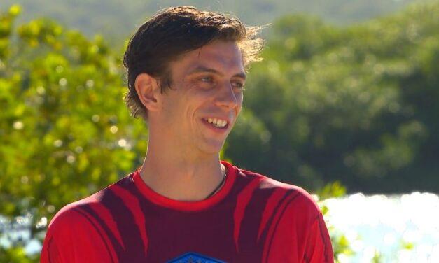 Ő az Exatlon Hungary legújabb kiesője: úgy érzi nem támogatták a csapattársai