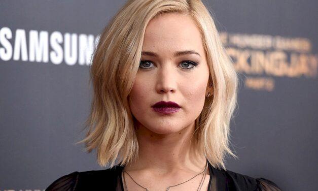 Új filmje forgatásán sérült meg az Oscar-díjas színésznő: mentőt is hívtak hozzá