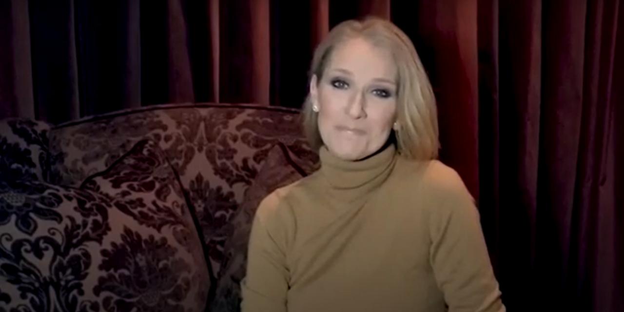 Üzent a magyaroknak a világhírű énekesnő: ezt mondta