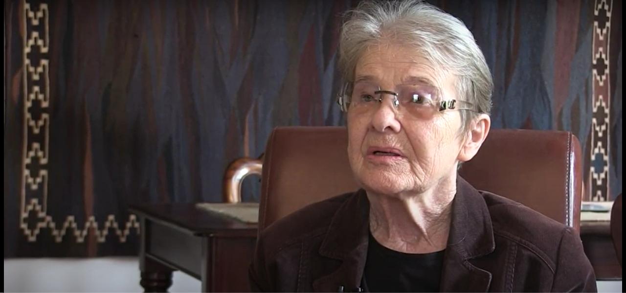 Rémhírt terjesztettek Törőcsik Mariról: most Járai Máté mondta el, hogy milyen állapotban van a művésznő