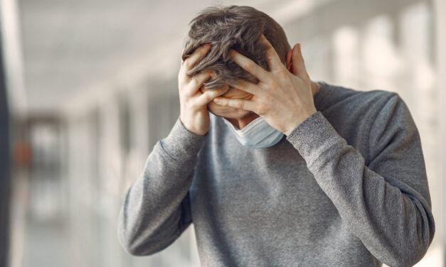 Víruskutató: a brit mutáció legalább 70 százalékkal fertőzőbb