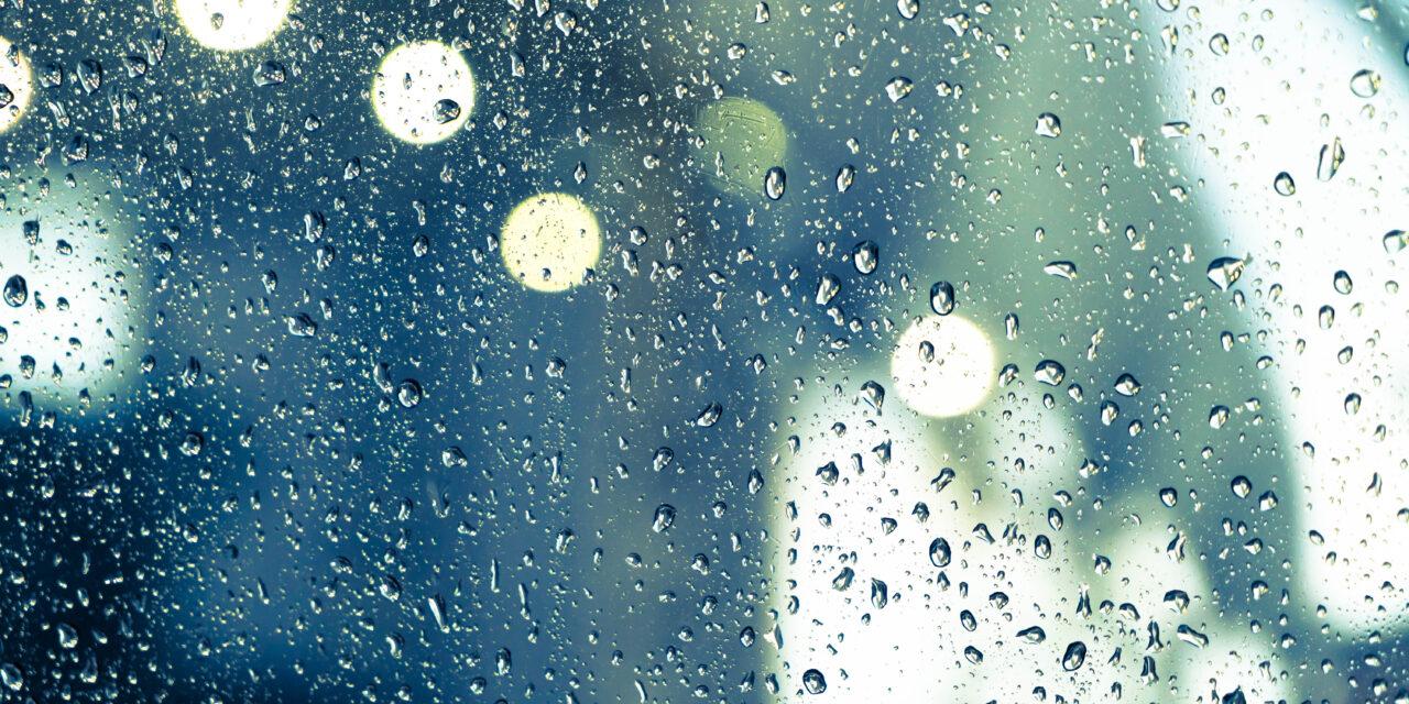 Ezekre a megyékre adtak ki riasztást! Ónos eső zúdul az országra