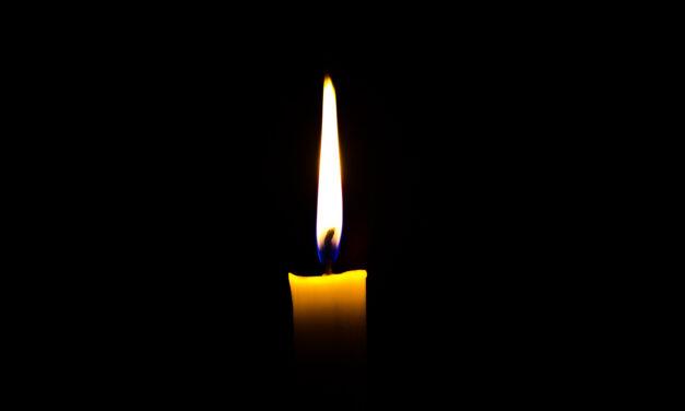 Gyász: meghalt az ismert magyar operaénekes