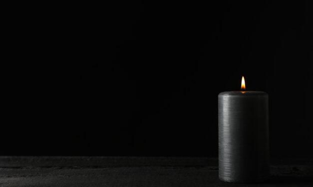Gyász: tragikus hirtelenséggel meghalt a világhírű rapper