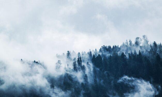 Extrém hideg lesz még napokig: életbe lép a vörös kód