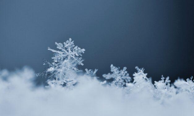 Marad az extrém hideg – A fél országra figyelmeztetést adtak ki