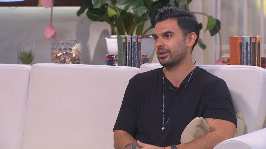 Vége! A TV2 nem kér többet Horváth Tomiból – Ezért rúghatta ki a csatorna az énekest
