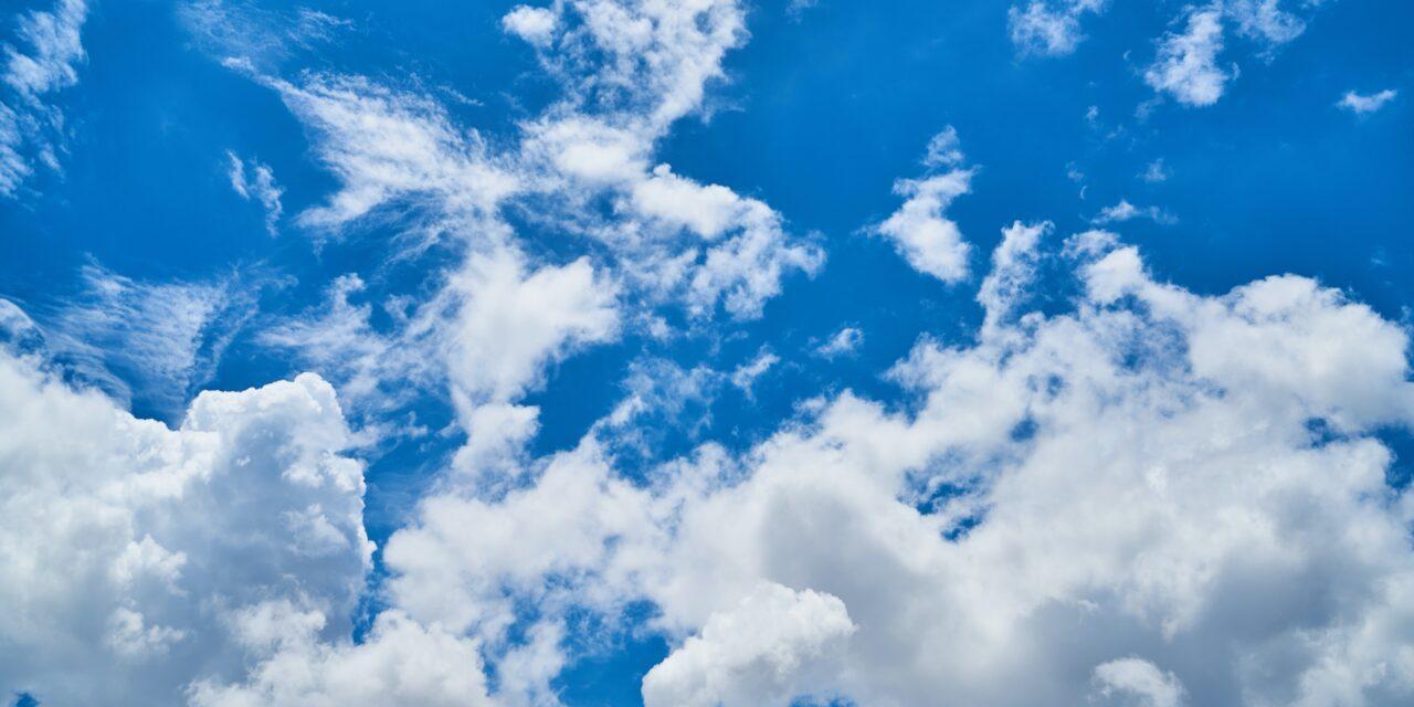 Teljesen megbolondult az időjárás: a röpködő mínuszok után hihetetlen fordulat várható, mutatjuk!