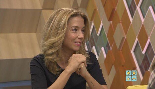 Hoppá: műsorvezetőként tér vissza az RTL Klubon Kovács Patrícia – Nem akármilyen műsort kapott – videó