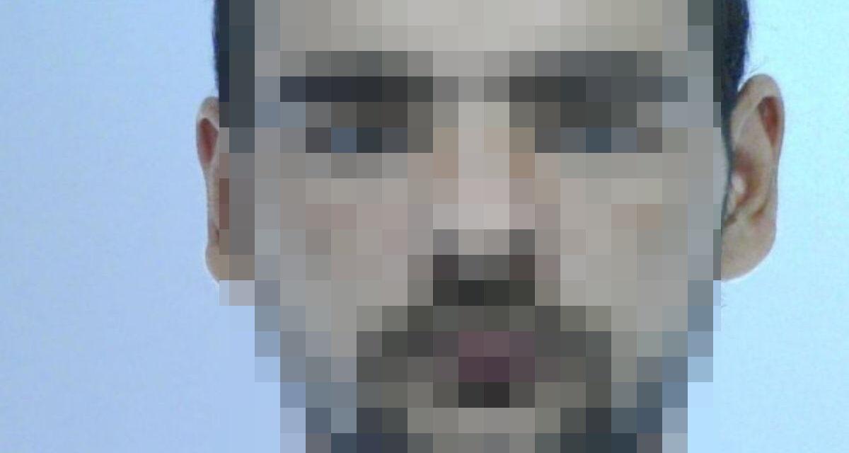 Sokkoló részletek: óvodás kisöccsét is megrontotta – Így fogták el a rendőrök Ferencet, aki Valentin-napon molesztálta 7 éves kislányát