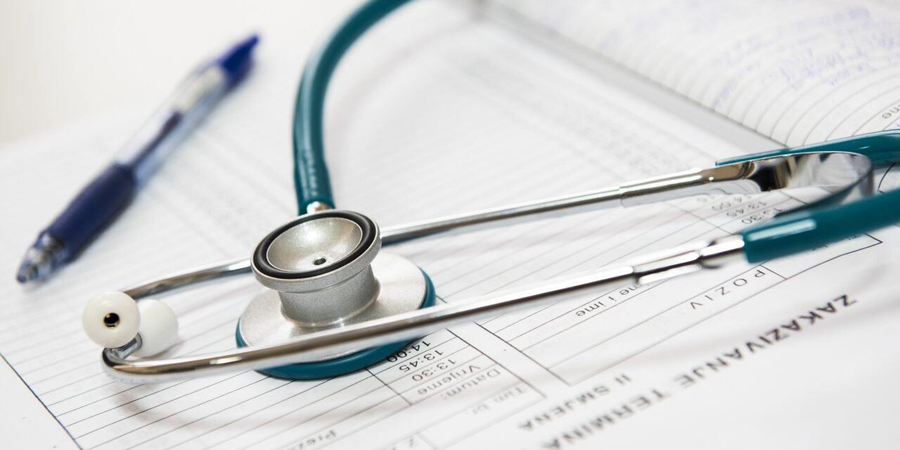 Hatalmas dologra jöttek rá a kutatók a tüdődaganatokkal kapcsolatban