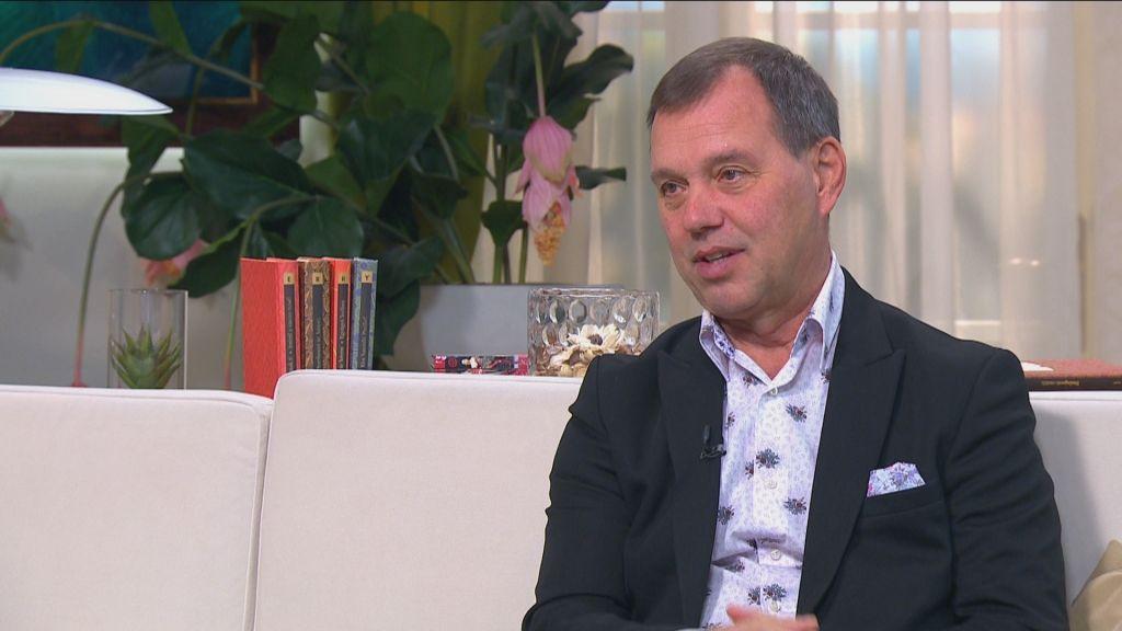 Szlávik doktor: vakcinák hatásosságában vannak eltérések, de…